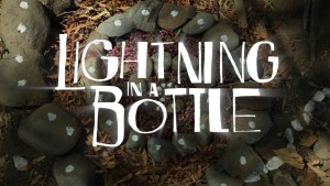 lightning-in-a-bottle