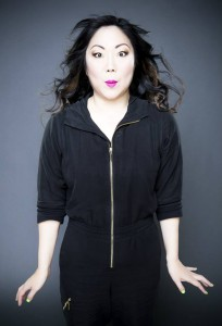 margaret cho cool 3