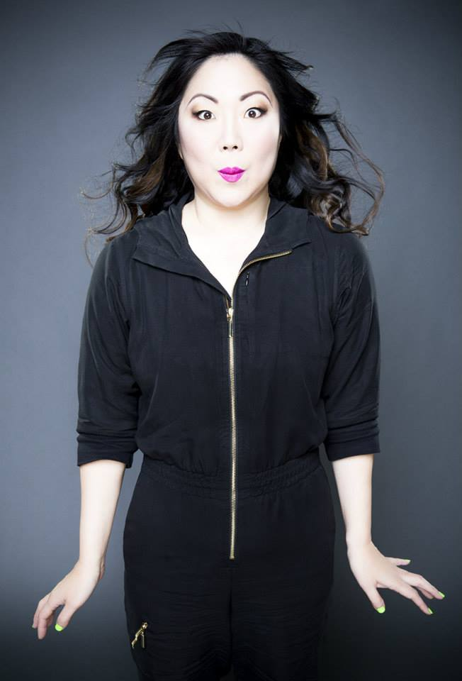 margaret cho husband al ridenourmargaret cho tilda swinton, margaret cho stand up, margaret cho books, margaret cho young, margaret cho imdb, margaret cho fat, margaret cho john travolta, margaret cho husband al ridenour, margaret cho beautiful, margaret cho tattoos
