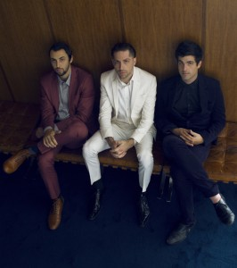 mini-mansions-promo-high-res
