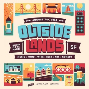 outside-lands-2015-logo