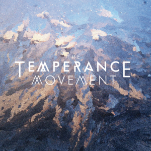 temperance movement 2