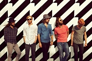 temperance movement 4