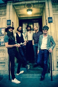temperance movement1