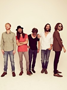 temperance movement3
