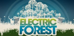 Electric_Forest_Logo