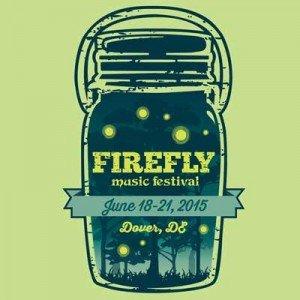 Firefly-Music-Festival-2015