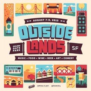 outside-lands-2015-logo