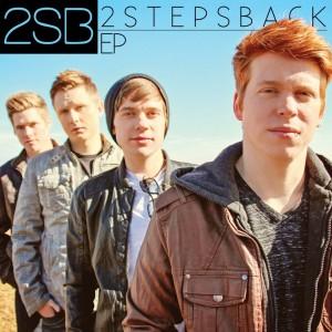 2SB-EP cover