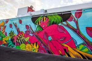 BSM_Street Art News