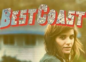 Best Coast logo