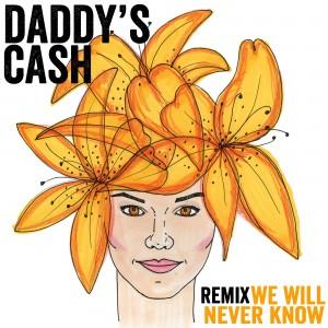 Daddys Cash2