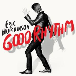 Eric Hutchinson-GR_Final