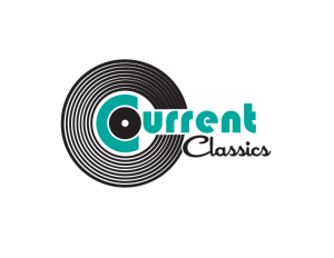 Main small CC Logo