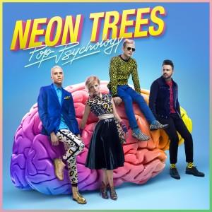 Neon Trees2