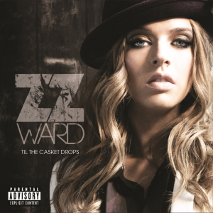 ZZ-Ward-Til-the-Casket-Drops-2012-1200x1200