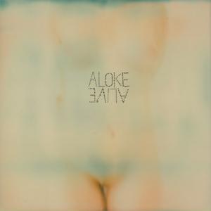 aloke1