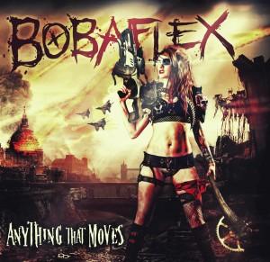bobaflex4