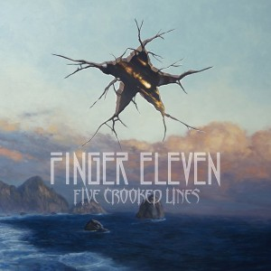 finger eleven3