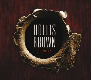hollis brown4