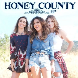 honeycounty4