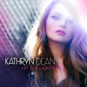 kathryn dean1