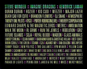 life-is-beautiful-lineup