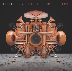 owlcity4