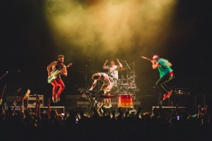 walkthemoon1