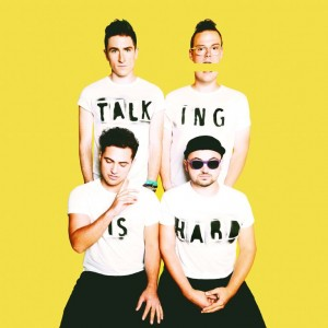 walkthemoon4