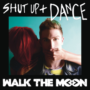 walkthemoon7
