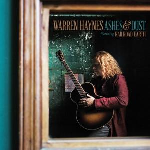 warren haynes4