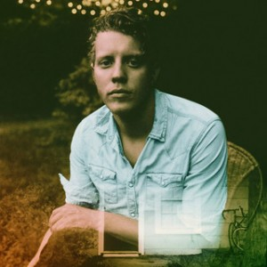 Anderson East color