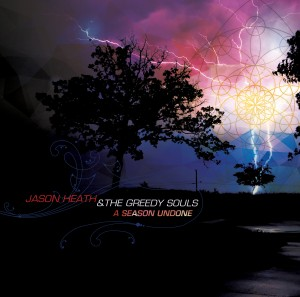 JH&TGS-albumcover