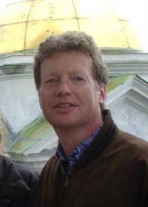 Randall Wixen