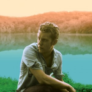 anderson_east3
