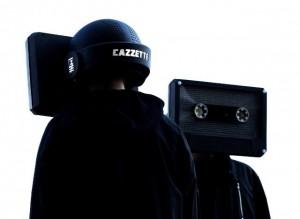 cazzette_press_1