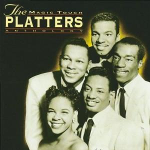 platters7