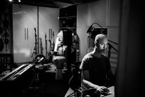 studio023
