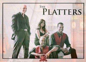 platters6