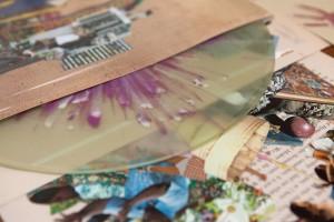 Artwork and Vinyl