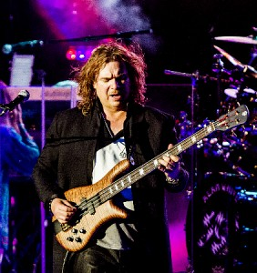 Billy Sherwood CR Andy Keilen WEB