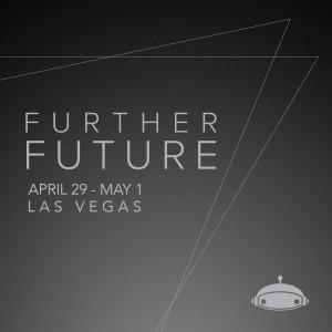 FURTHER FUTURE LOGO 2016