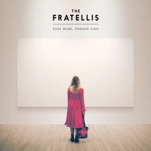 The-Fratellis-Eyes-Wide-Tongue-Tied-COOKCD628-RGB