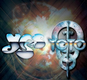 YES-TOTO-WEB 350x350