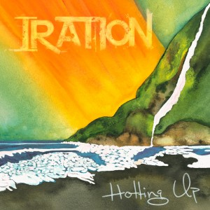 hotting_up_album-cover