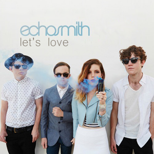 Echosmish-Lets-Love-2015