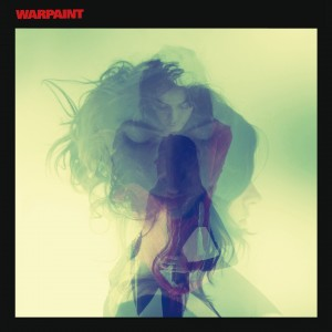 Warpaint-Album-Cover-2014