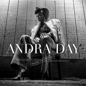 andra-day-cheers-to-the-fall-c2a9-warner-bros-2