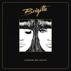 brigitte1